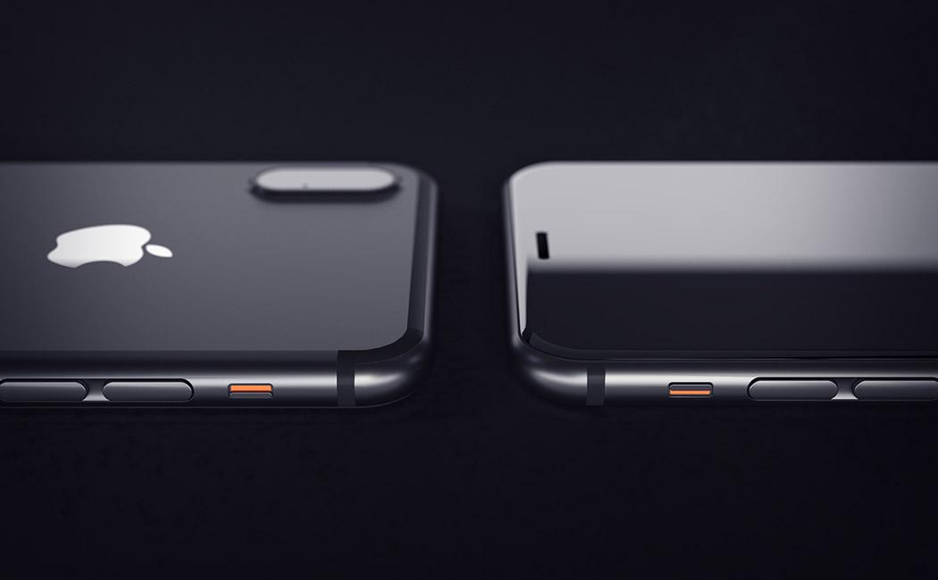 iphone8_03