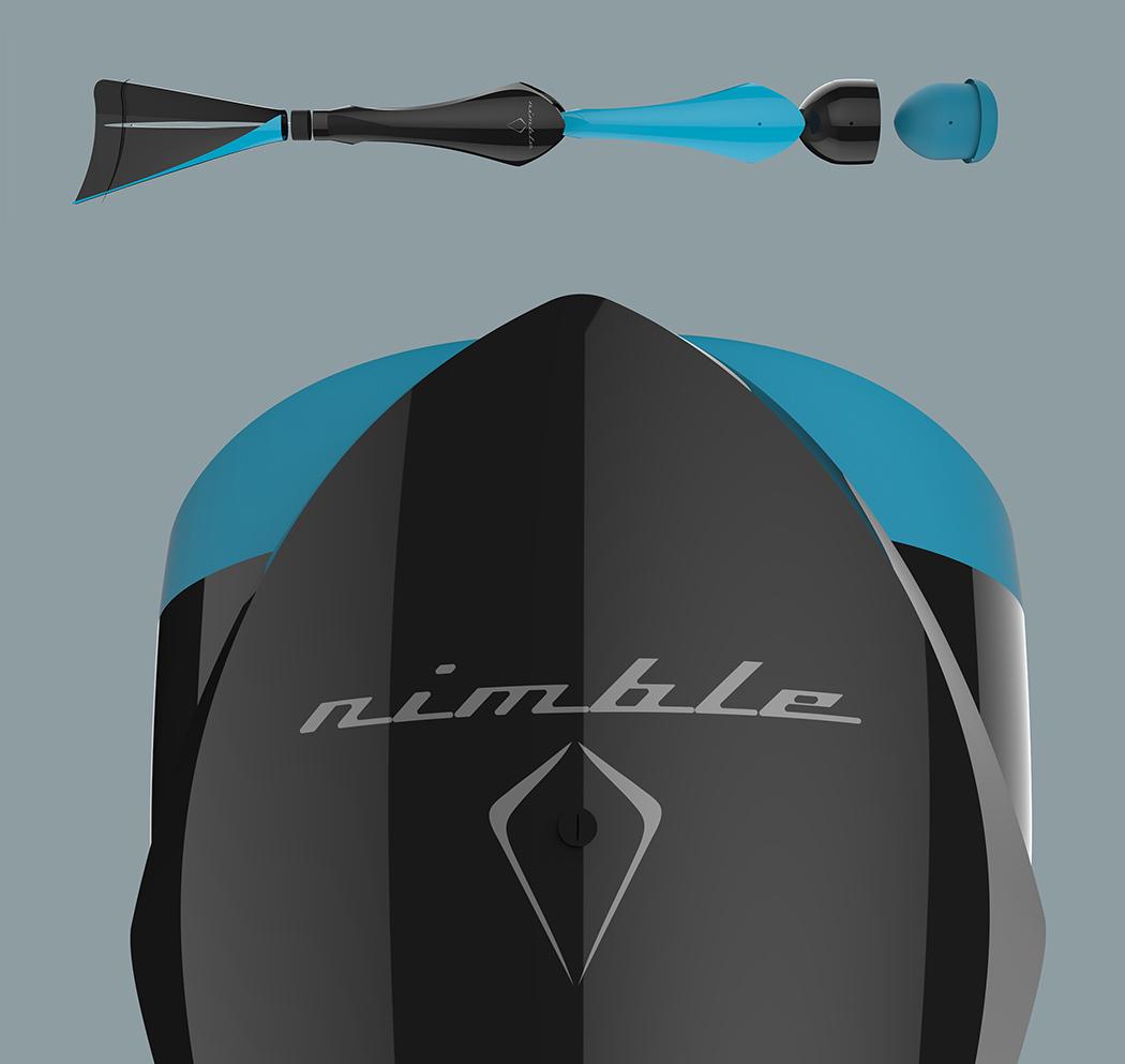 nimble_06