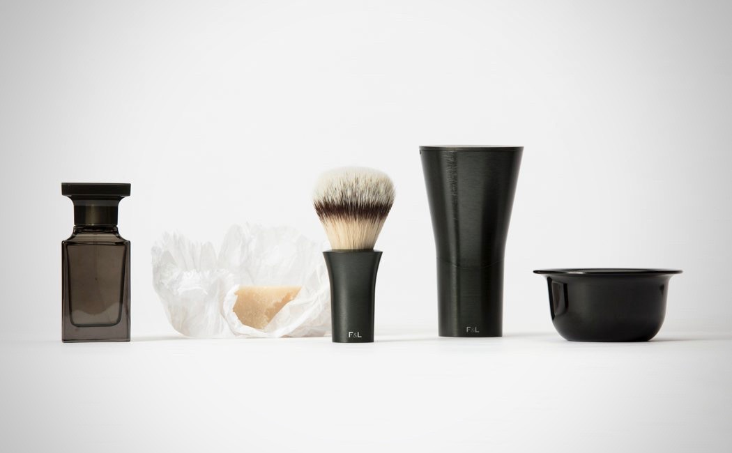 offset_shaving_set_1