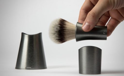 offset_shaving_set_4