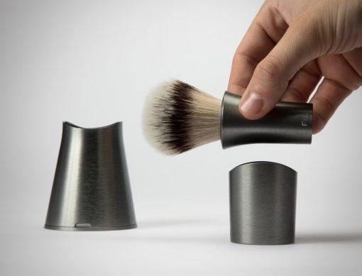 offset_shaving_set_4