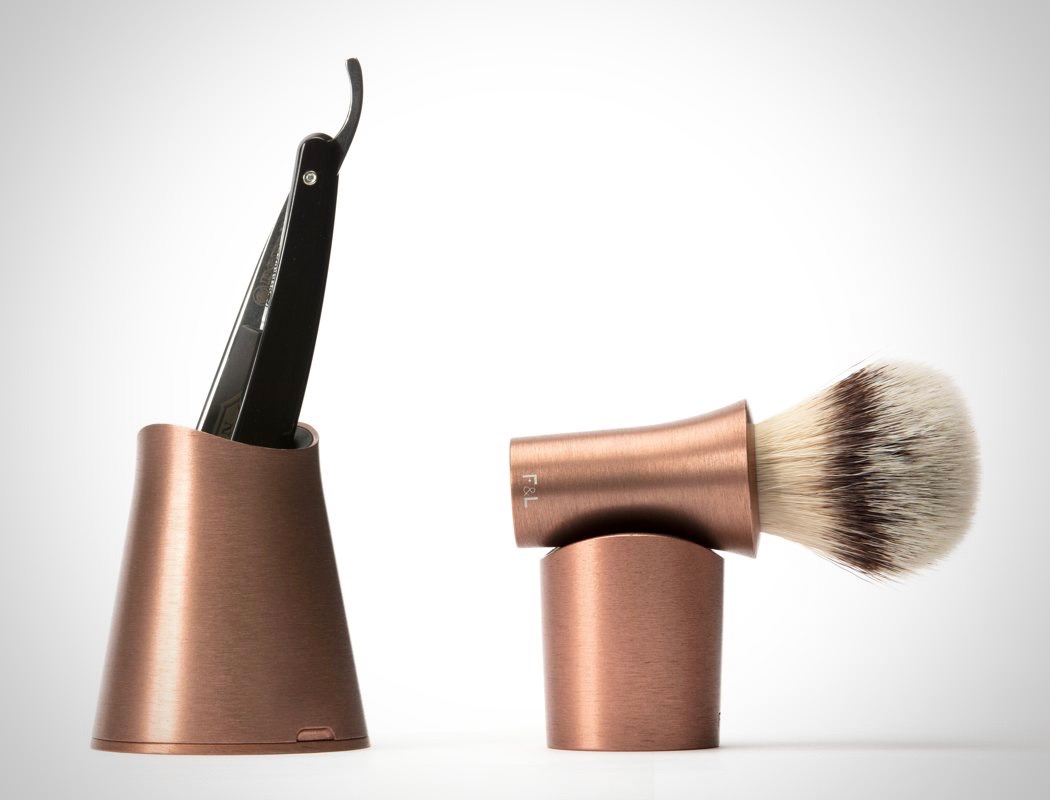 offset_shaving_set_5