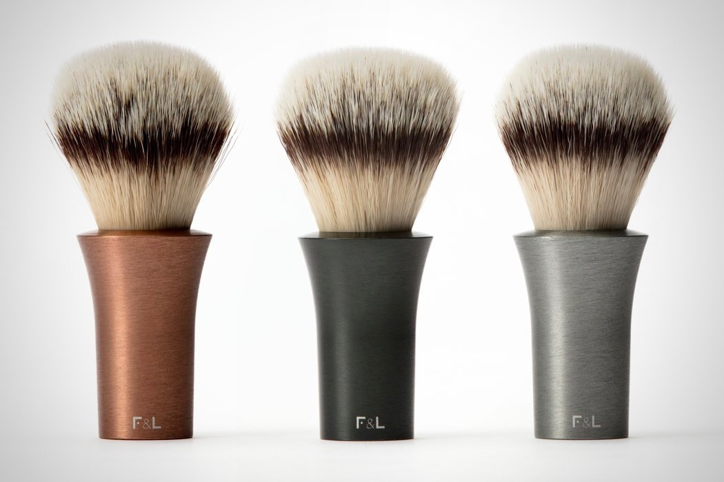 offset_shaving_set_8