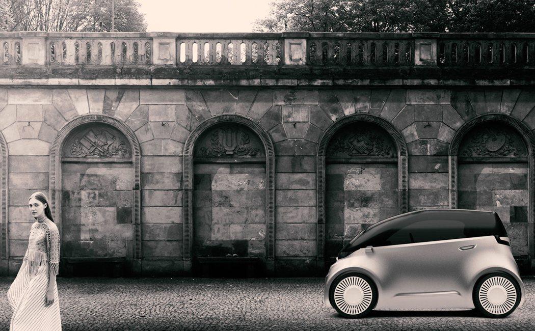 pix_car_3