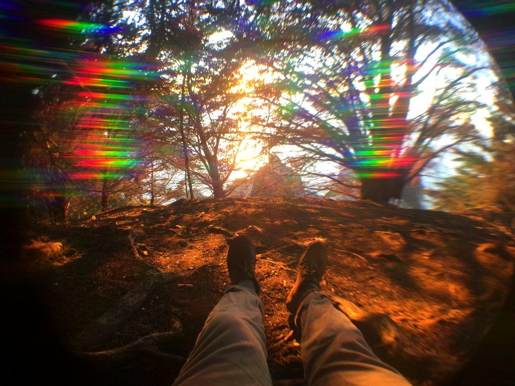 pryzm_lens_11