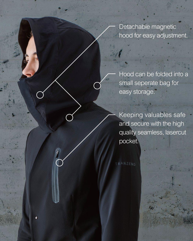 tranzend_advanced_suit_6