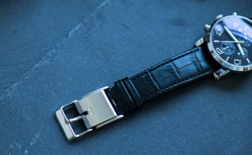 smart_buckle_cover