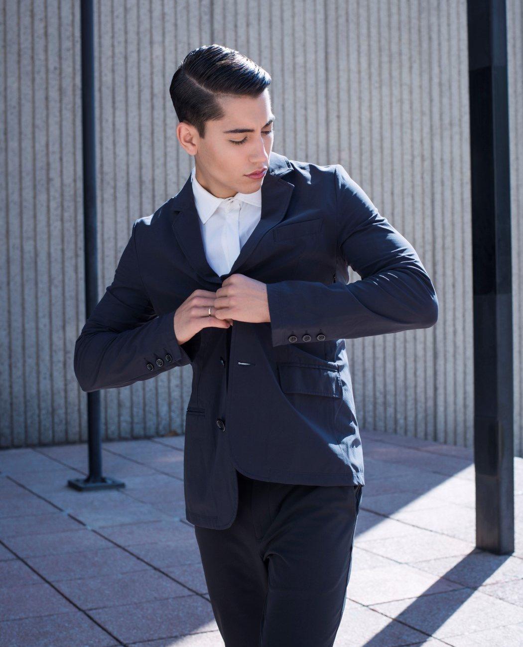 tranzend_advanced_suit_2