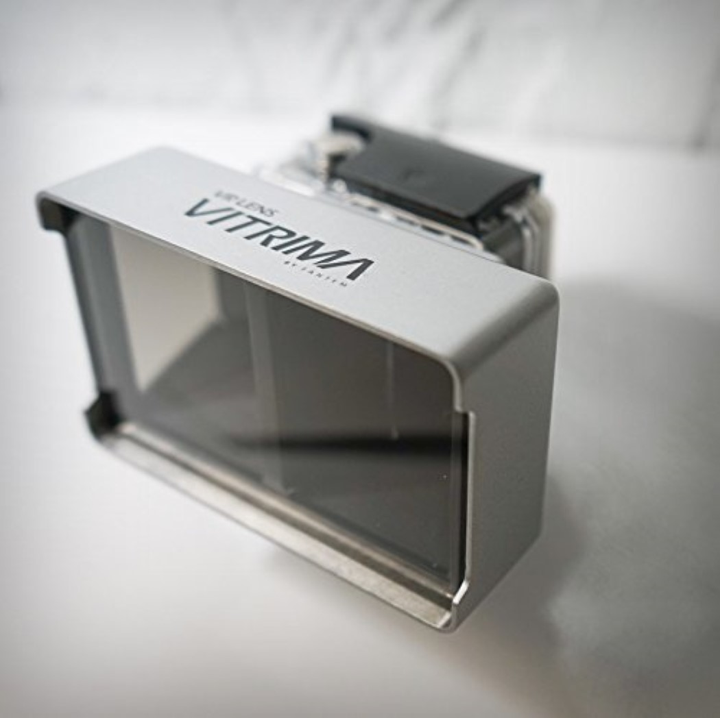 vitrima_lens_6