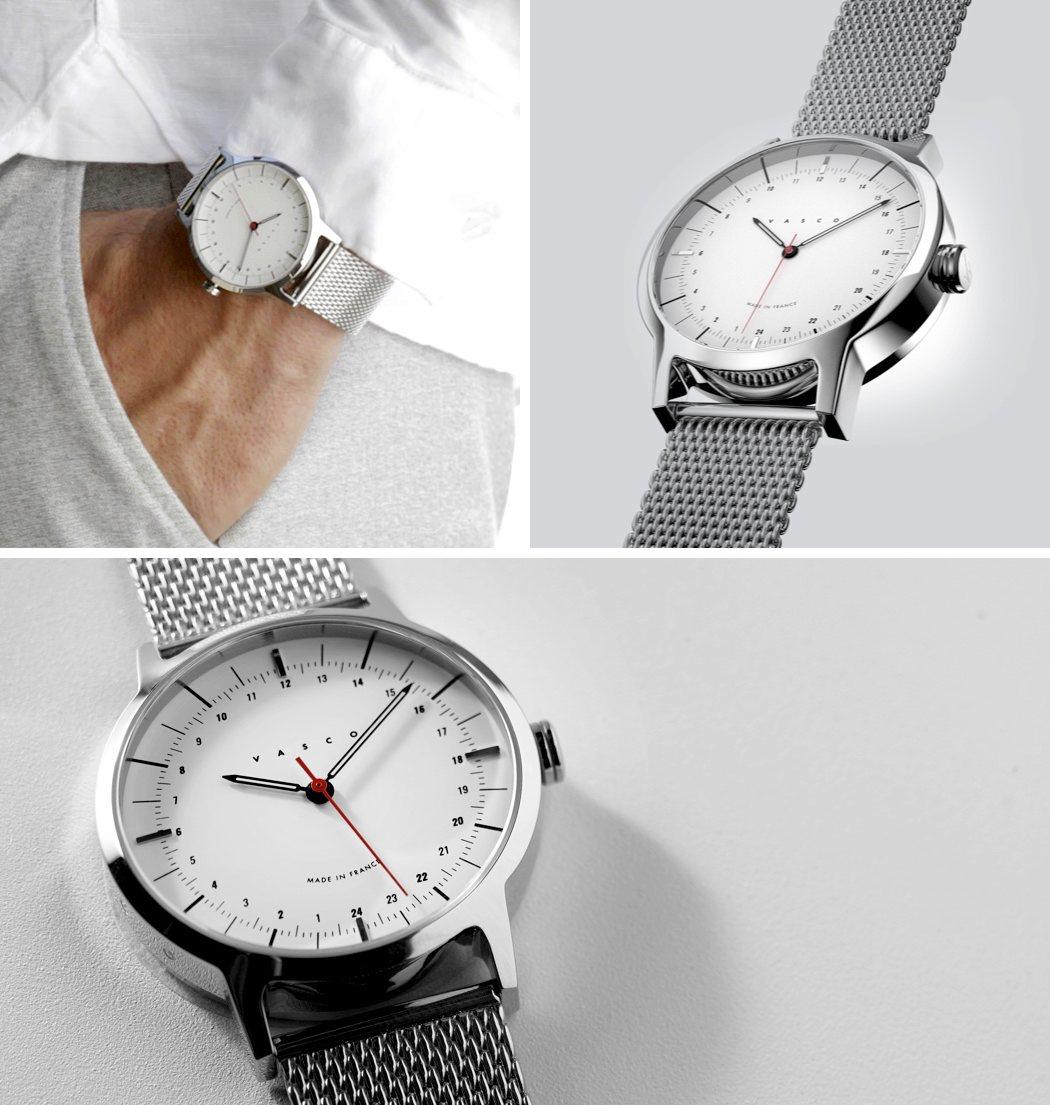 vasco_watch_1