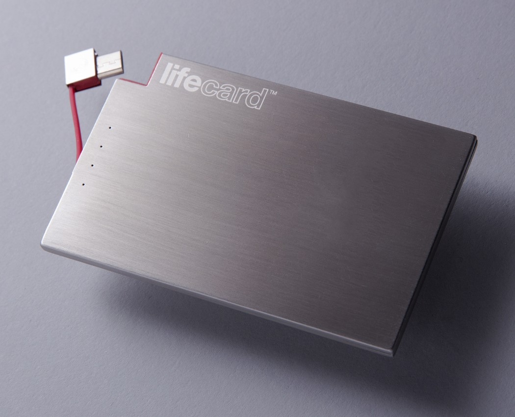 lifecard_new