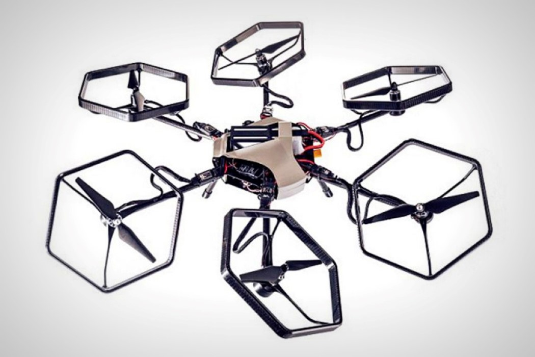 voliro_drone_2