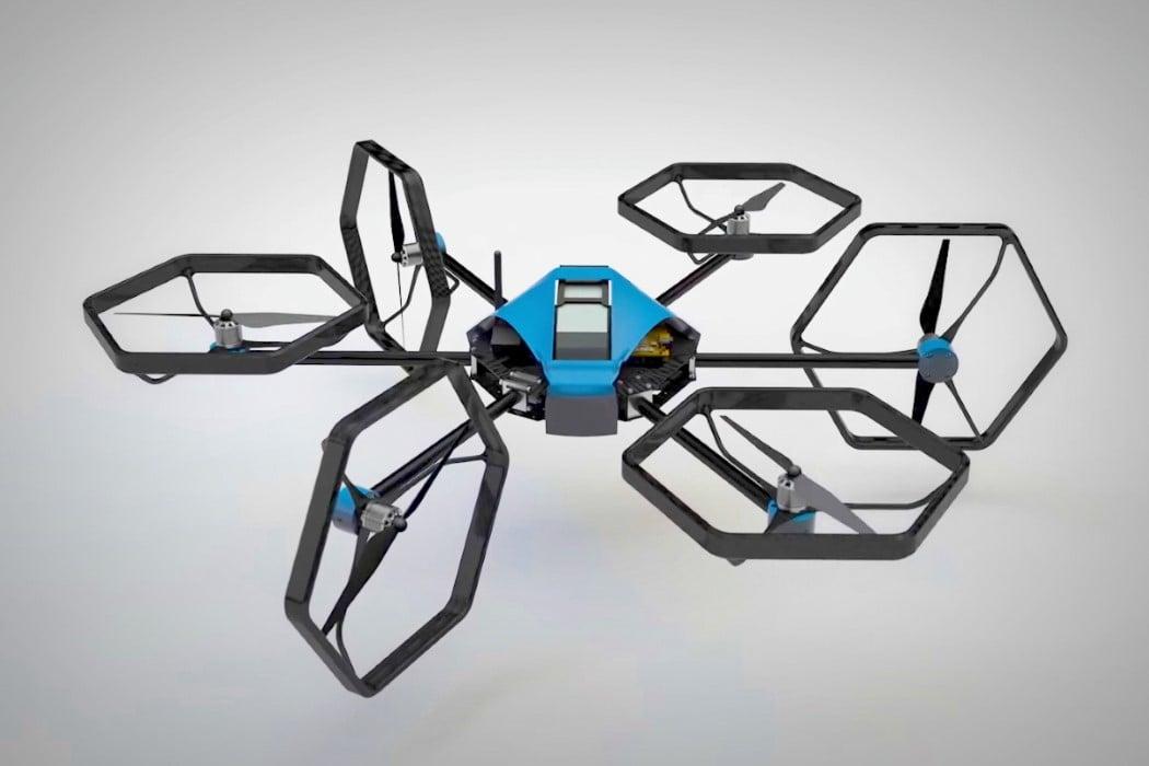 voliro_drone_3