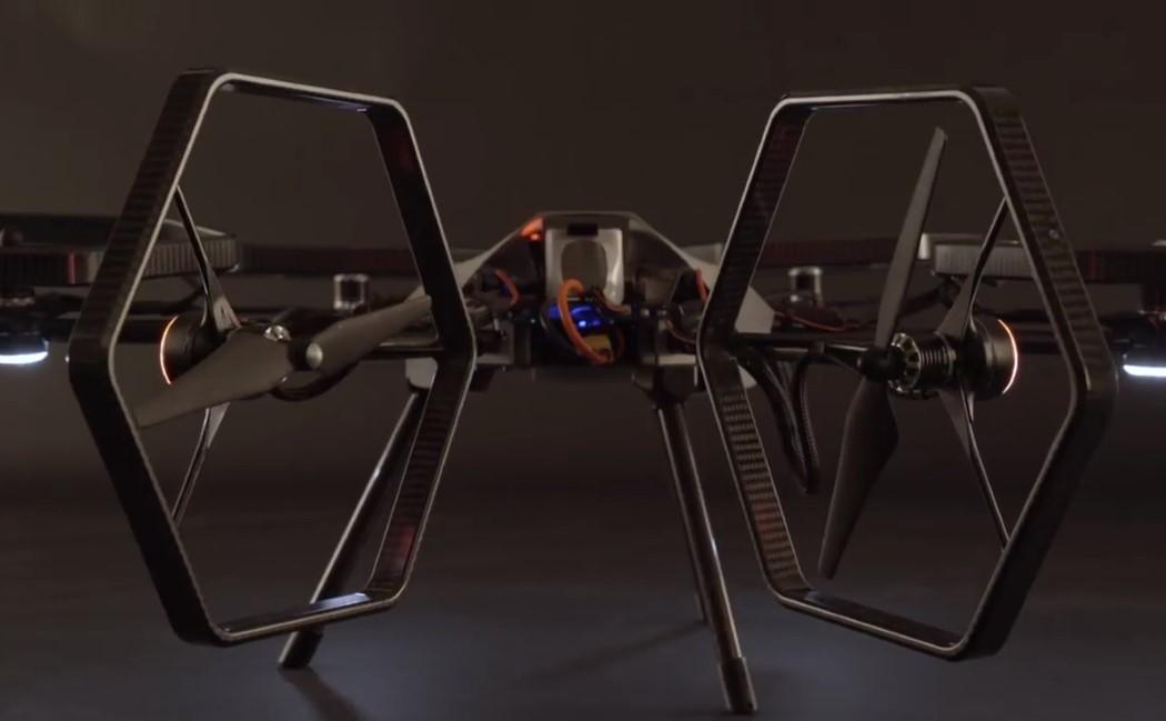 voliro_drone_5