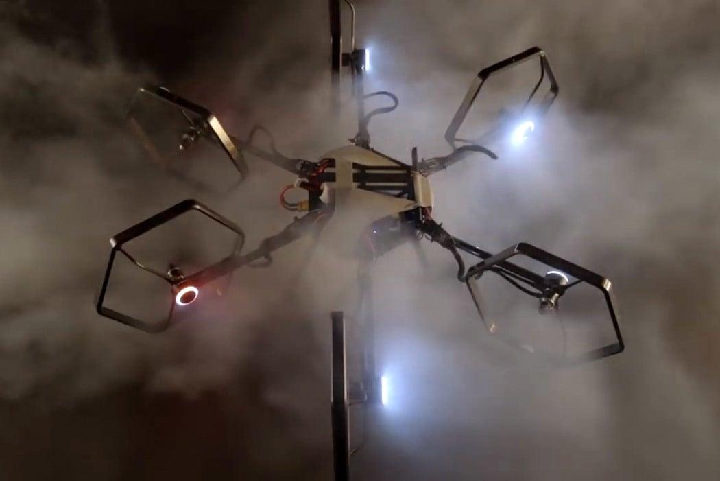 voliro_drone_6