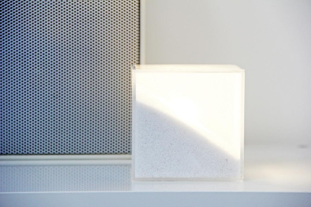 marble_lamp_3
