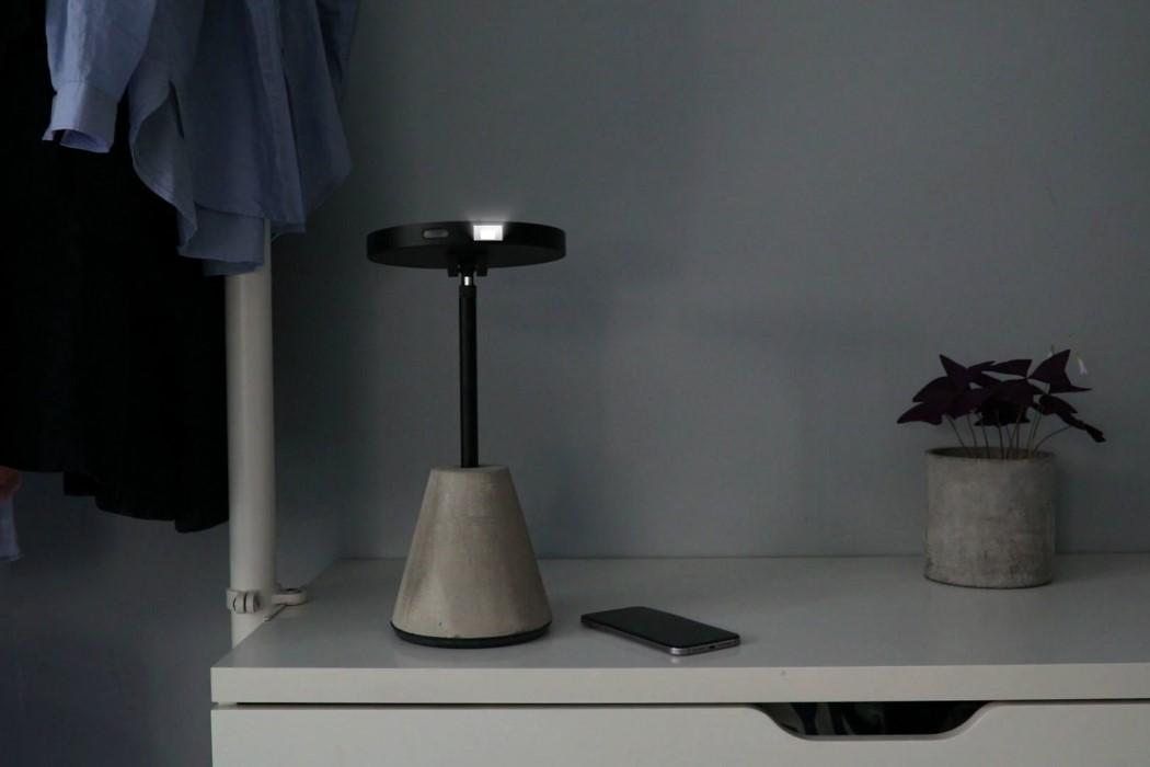 komorebi_lamp_7