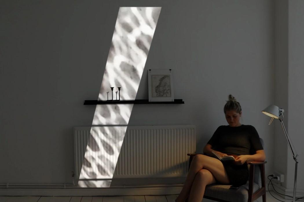komorebi_lamp_8