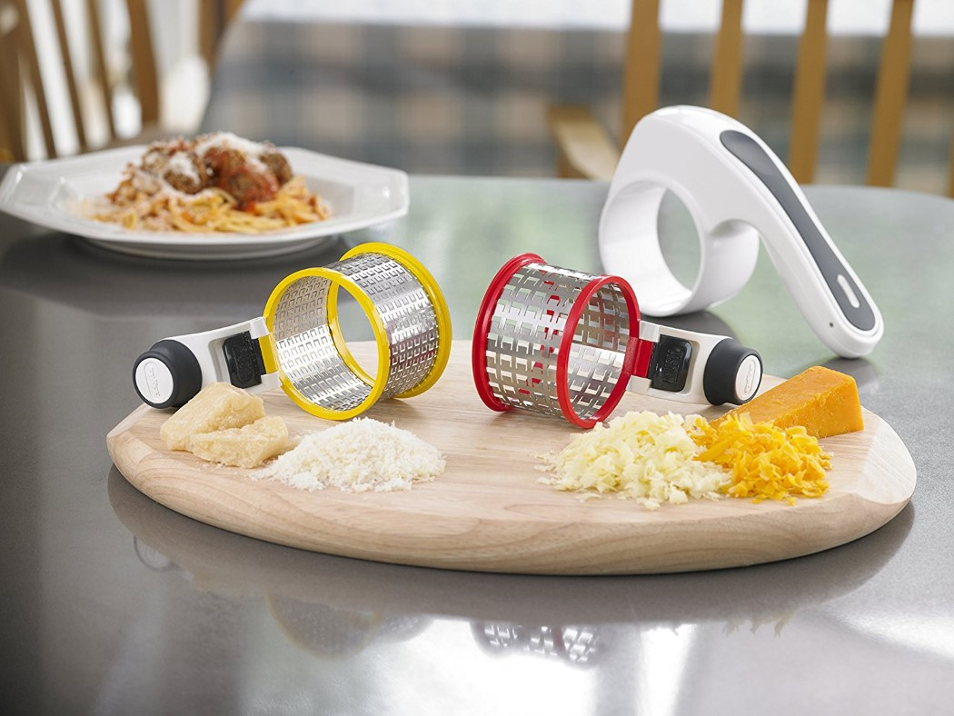 zyliss_rotary_grater_2