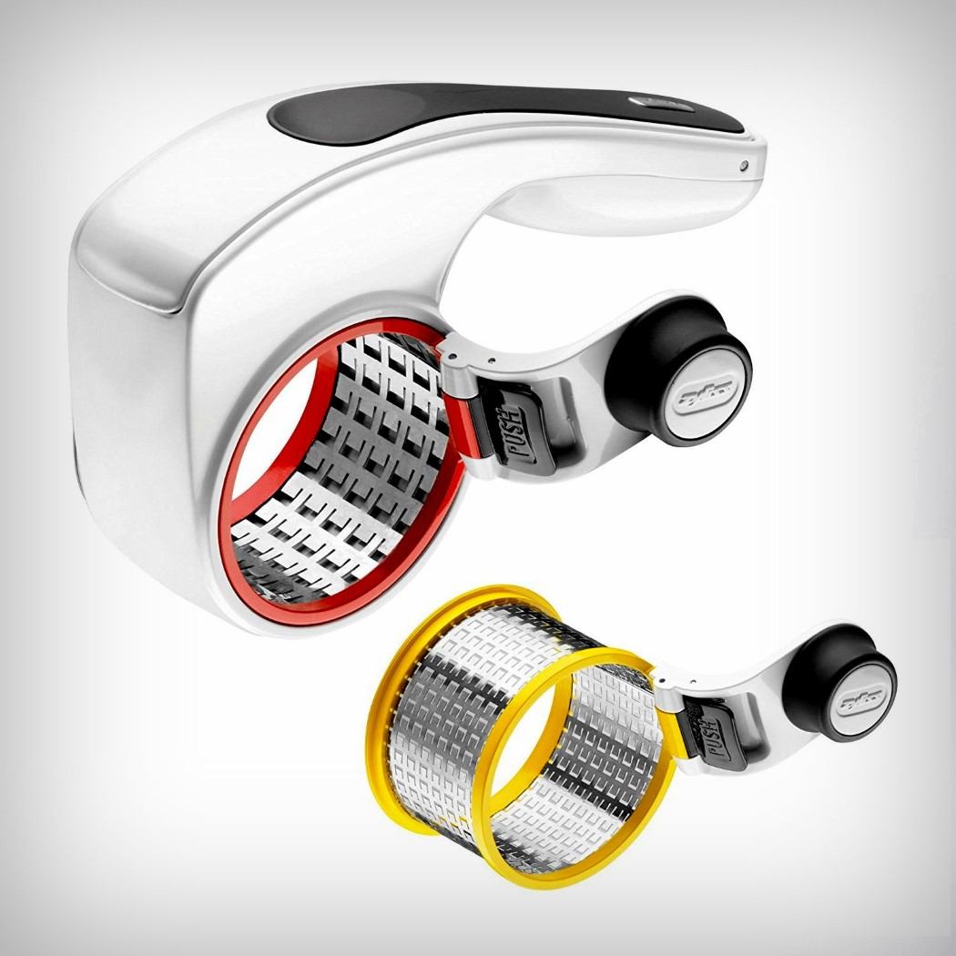 zyliss_rotary_grater_6