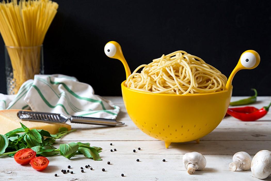 spaghetti_monster_colander_2