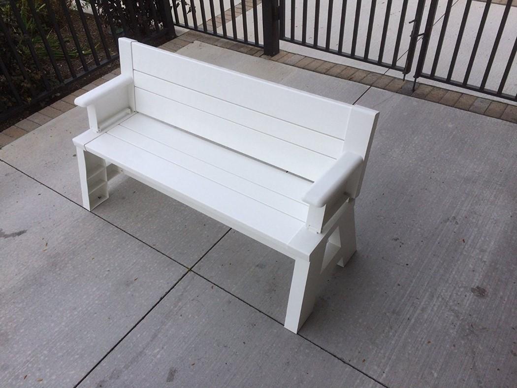 convert_a_bench_5