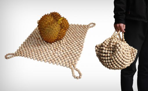 safe_durian_bag_layout