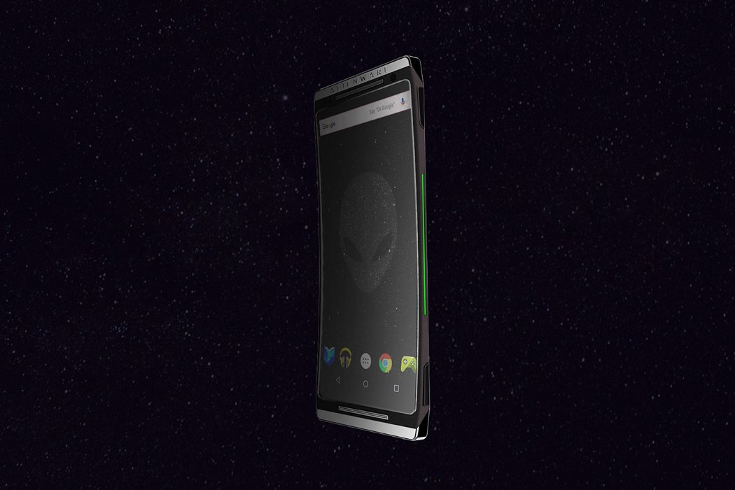 alienware_phone_cover