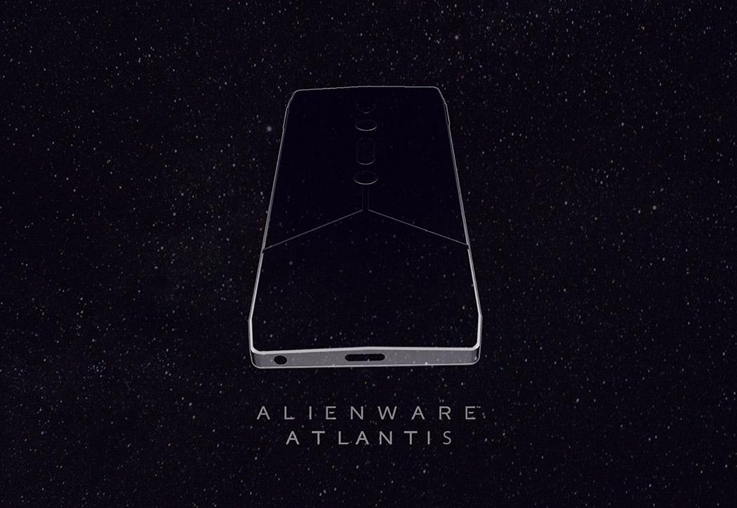 alienware_00