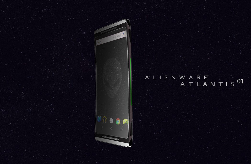 alienware_02