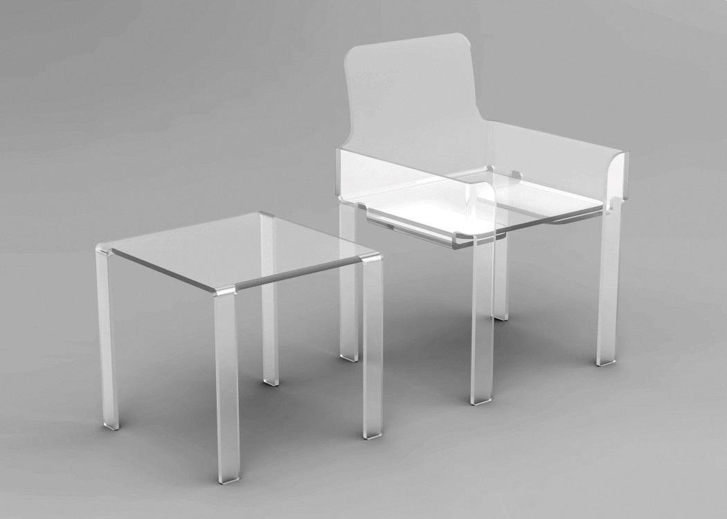crease_furniture_1