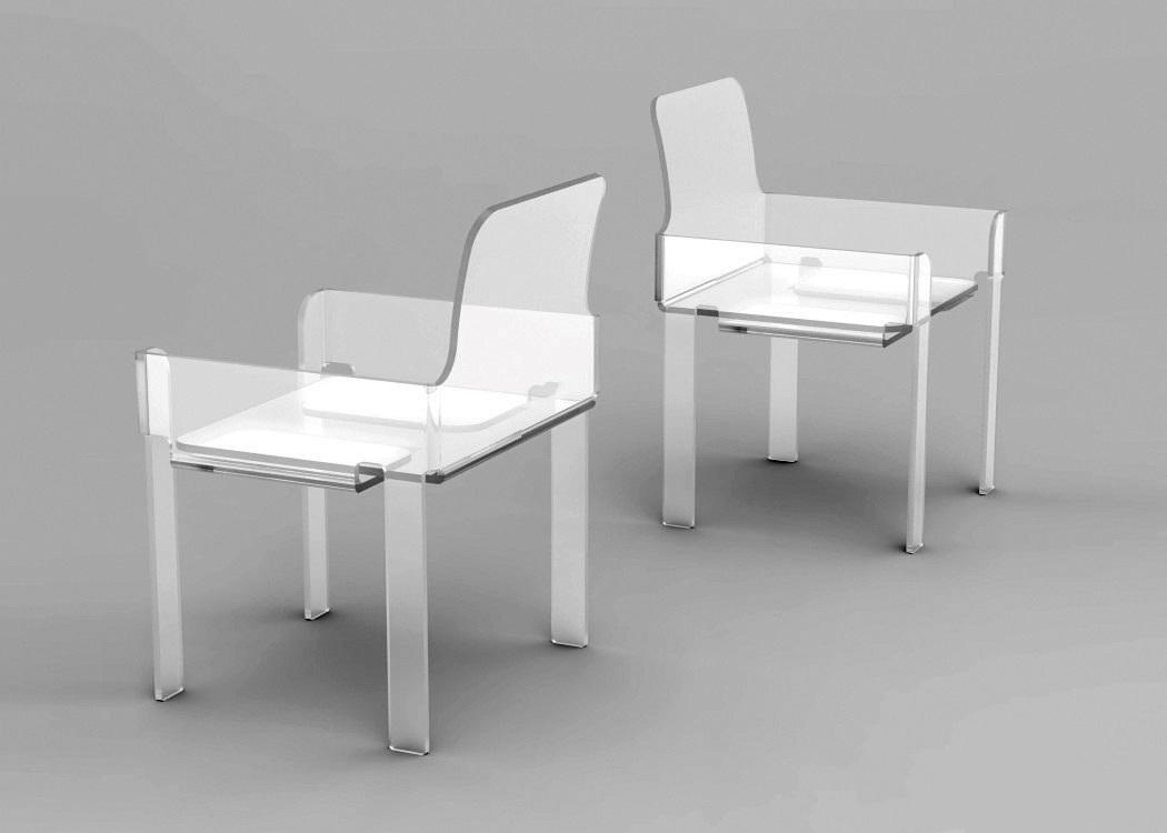 crease_furniture_2