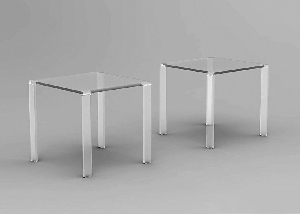 crease_furniture_3
