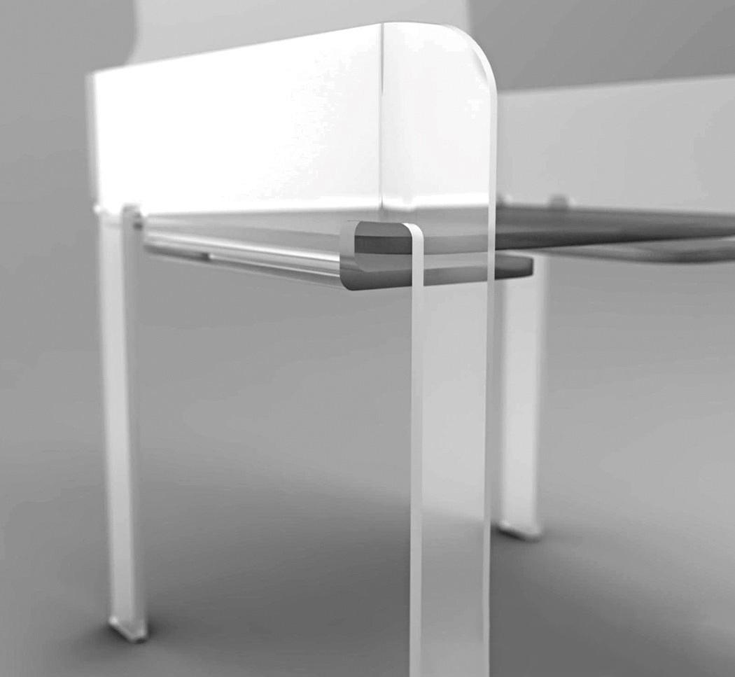 crease_furniture_4