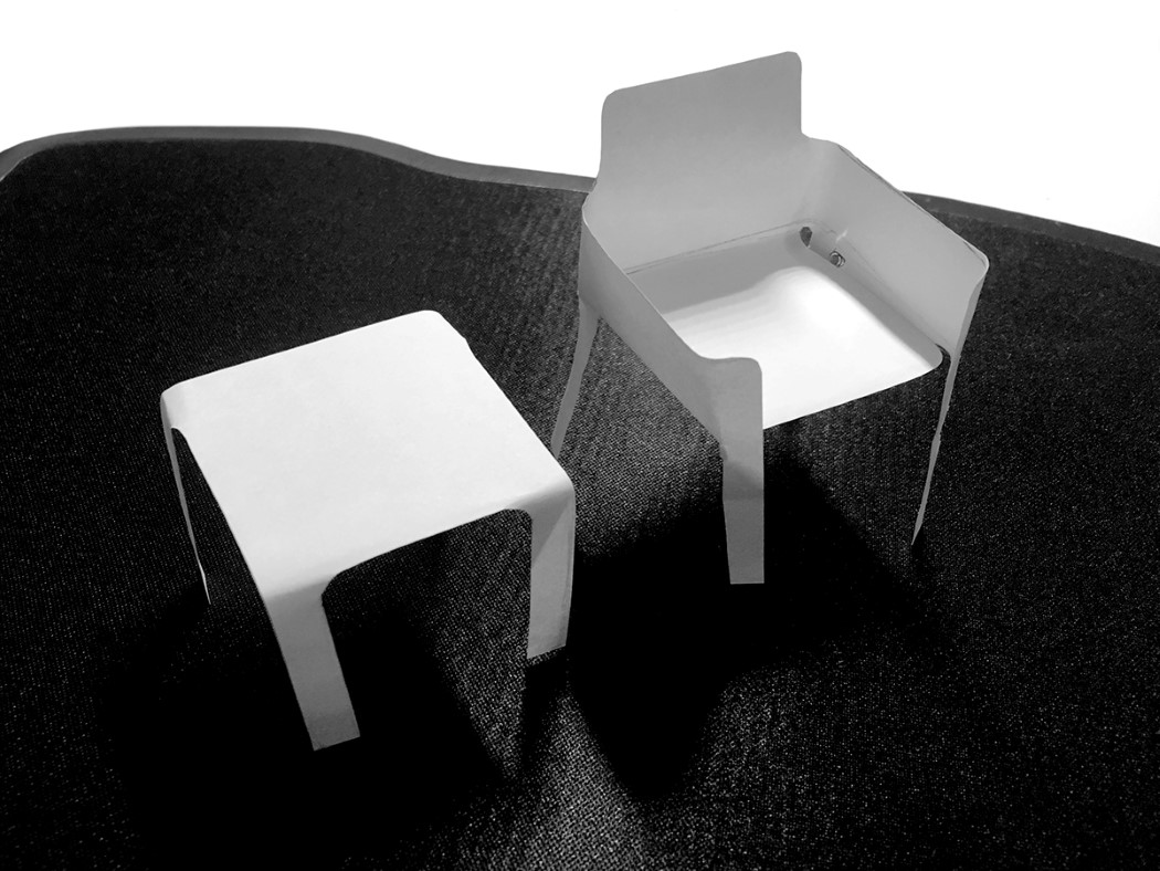 crease_furniture_5