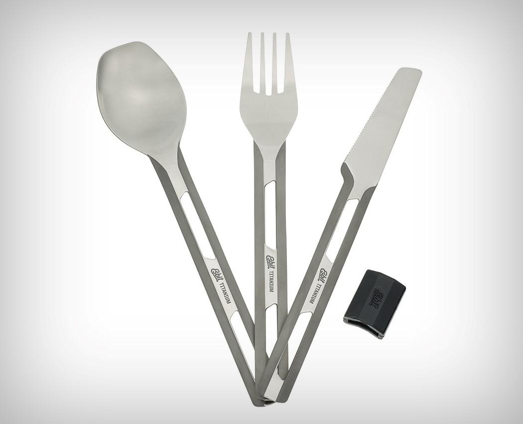 esbit_titanium_cutlery_2