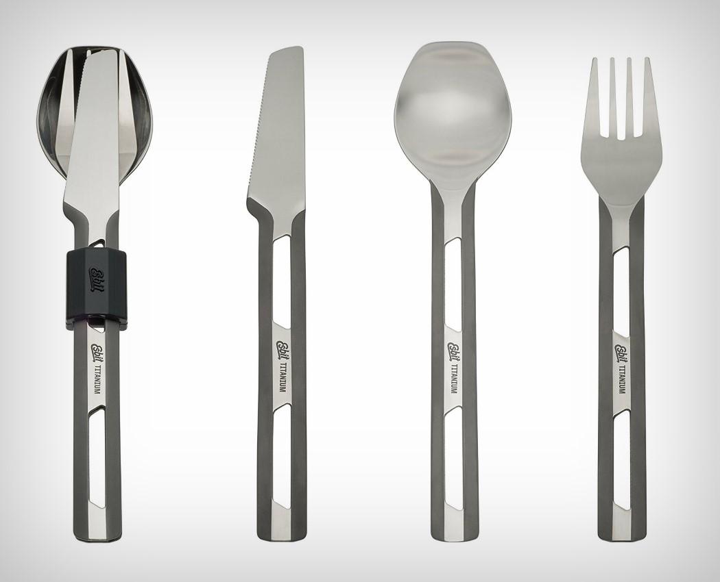 esbit_titanium_cutlery_3