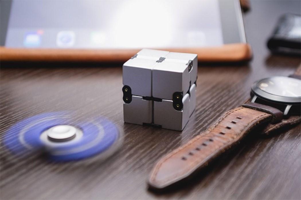 infinity_cube_3