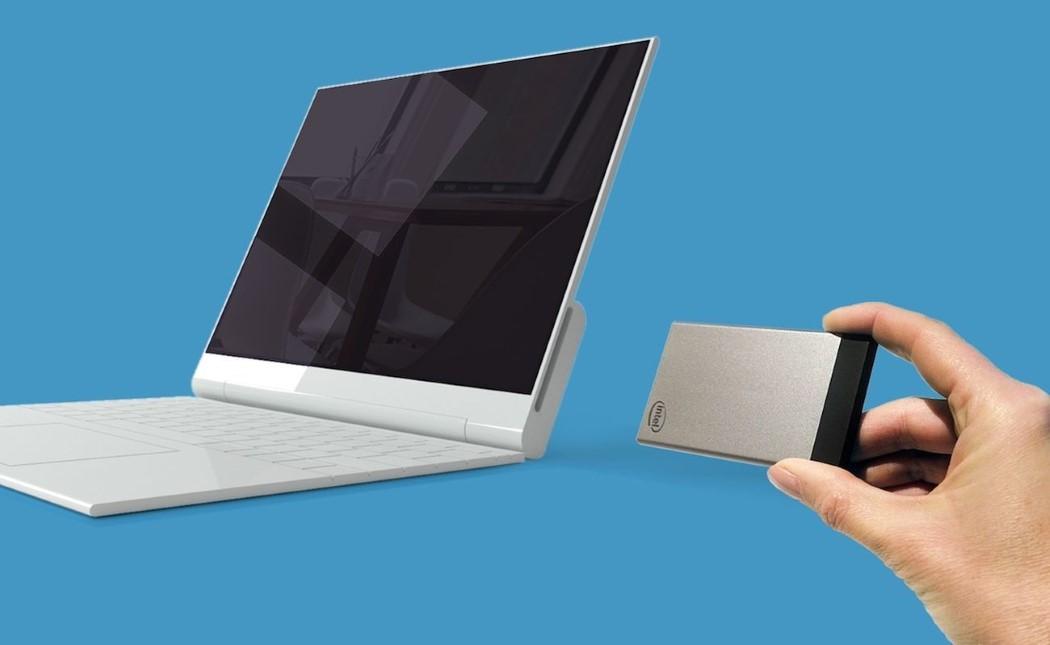 intel_computer_card_1