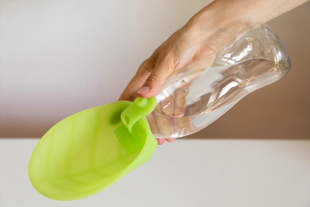 leaf_water_dispenser_4