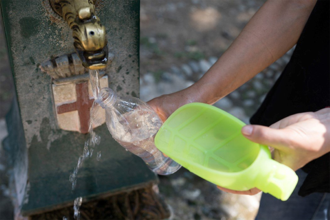leaf_water_dispenser_5