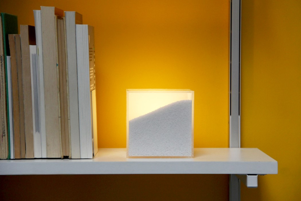 marble_lamp_6