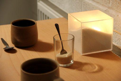 marble_lamp_7