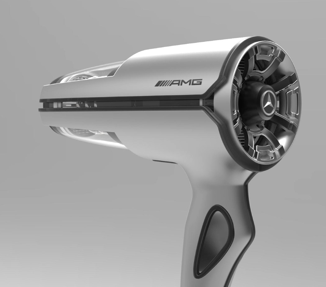mercedes_hairdryer_2