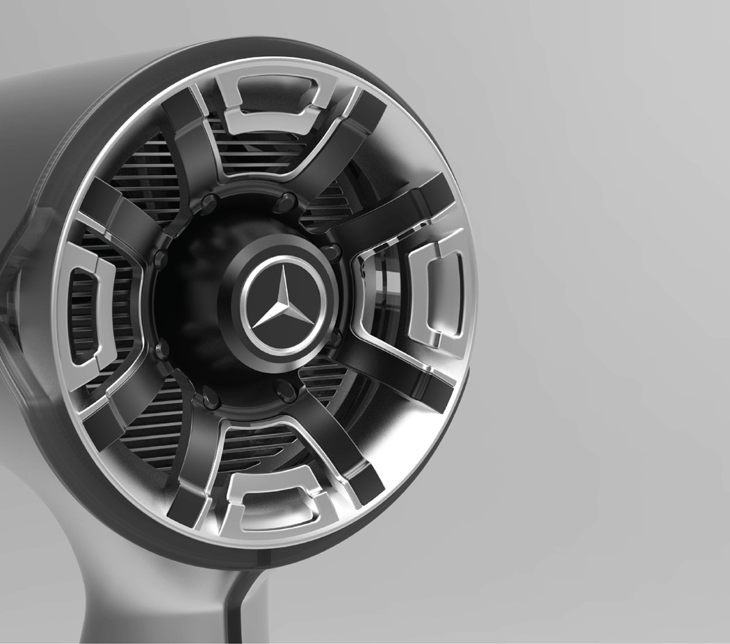 mercedes_hairdryer_3