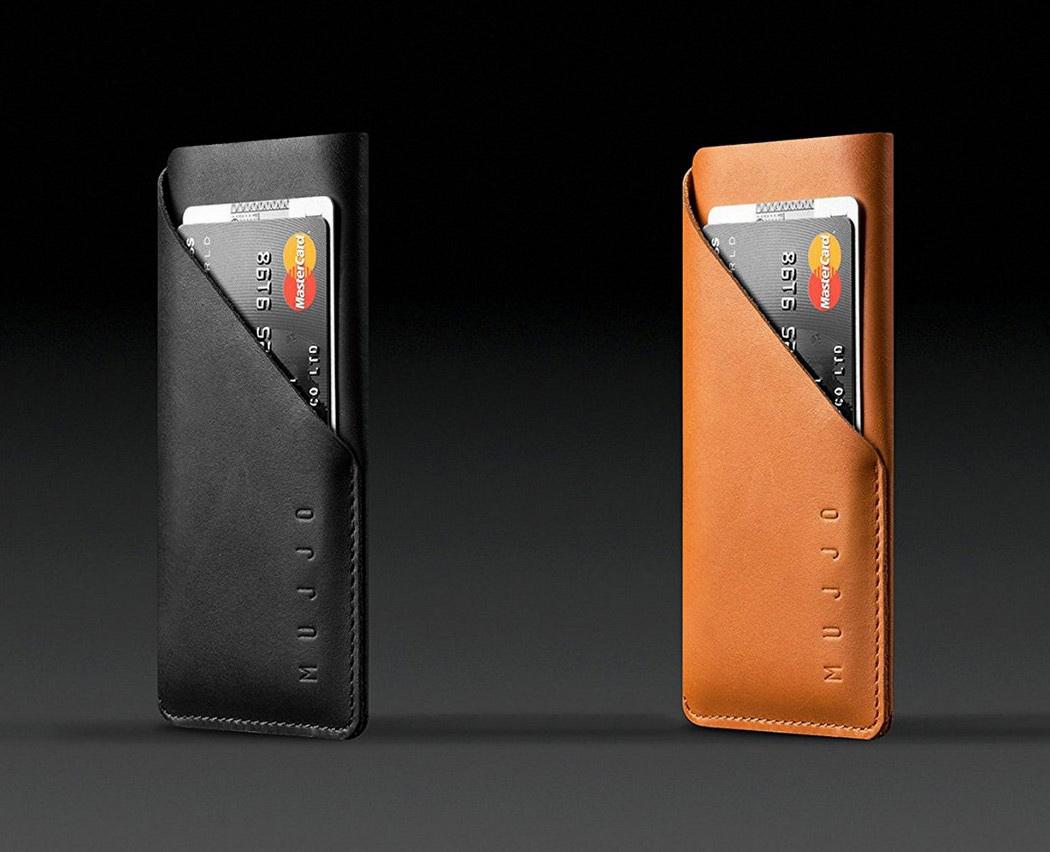 mujjo_sleeve_wallet_1