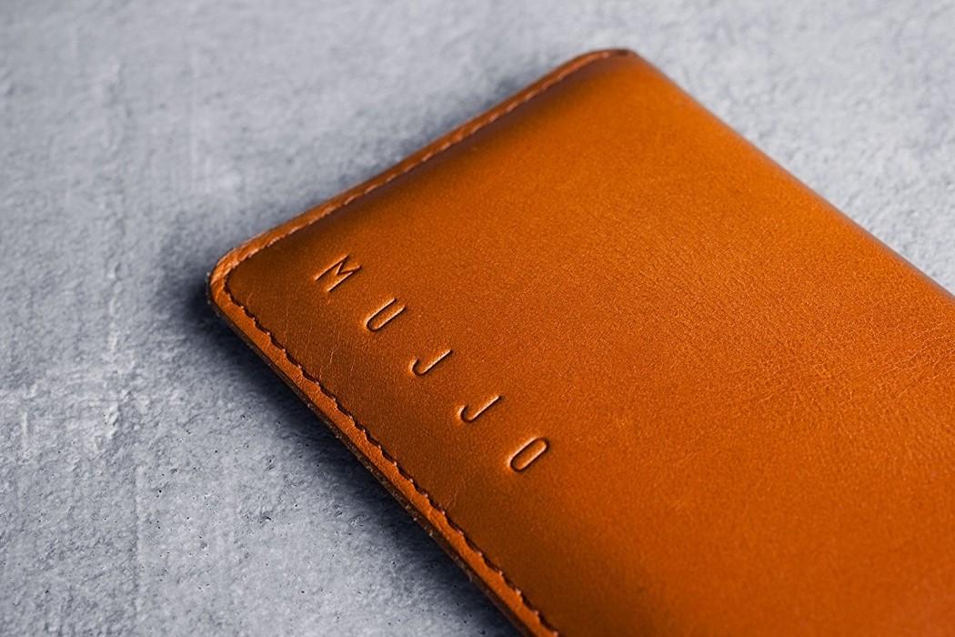 mujjo_sleeve_wallet_11