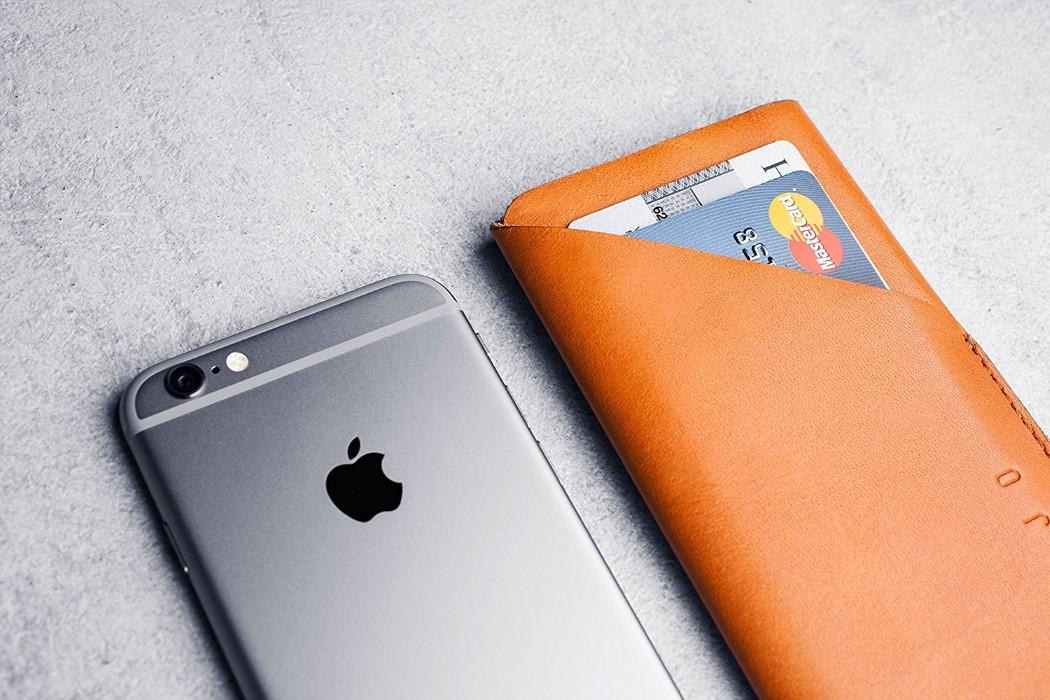 mujjo_sleeve_wallet_6