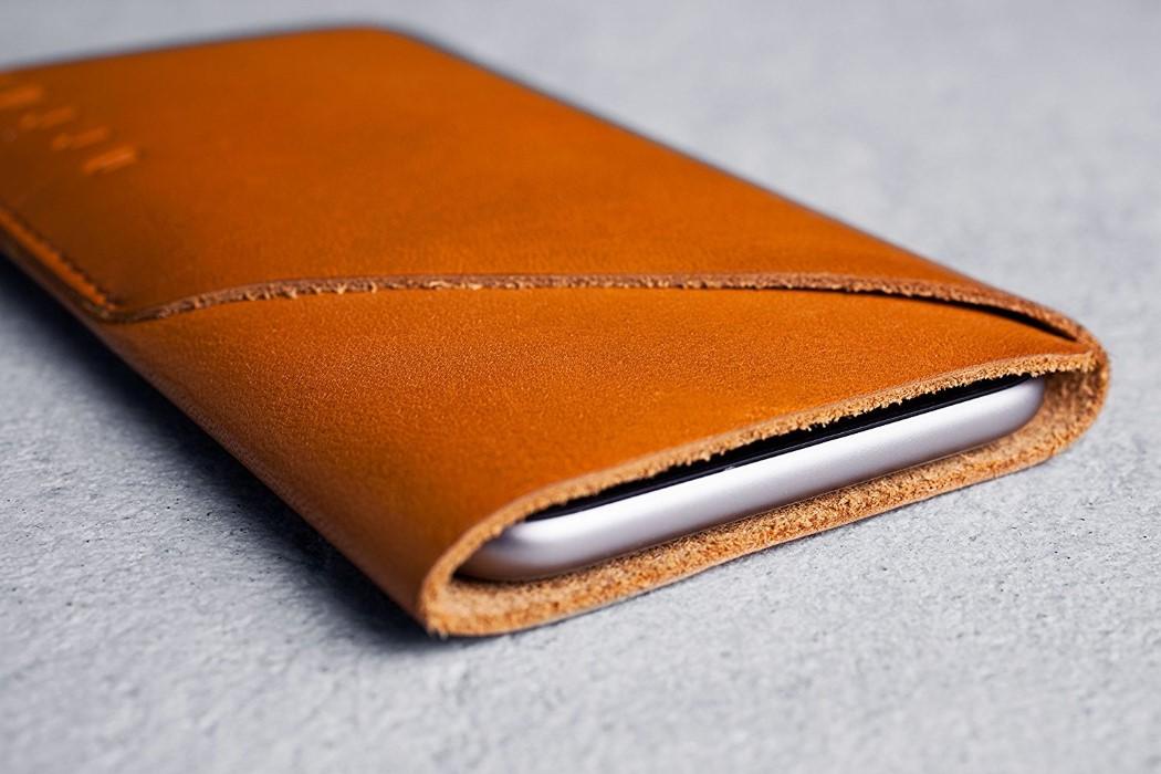 mujjo_sleeve_wallet_7