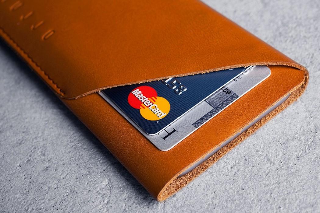 mujjo_sleeve_wallet_8